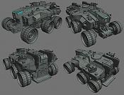 vehiculo futurista-scifi_armored_vehicle.jpg