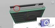 Sugerencias con modelado en Maya de un Ipod Shuffle-img.jpg