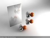 Biblioteca vray-prueba_ascensor_02.jpg