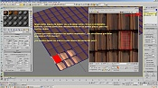 Texturizar un tejado  MaterialByElement  -uvw-script_1.jpg