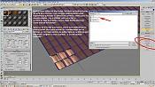 Texturizar un tejado  MaterialByElement  -uvw-script_2.jpg