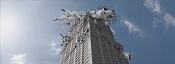 Ensayo destruccion Torre Picasso-head.jpg
