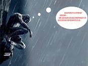 Spiderman 3-spiderman3ady5.jpg
