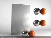 Biblioteca Vray-prueba_ascensor_04.jpg