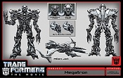 Transformers 2007 primeras imagenes  -megatronqs3.jpg