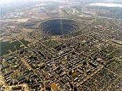 DC_project: Ciudad Subterranea -imagen5dt0.jpg