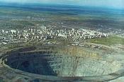 DC_project: Ciudad Subterranea -imagen4gf0.jpg
