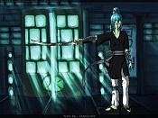 Empezando con anime-warrior3elowpd7.jpg