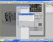 Materiales Vray       -problemamatpc4.jpg