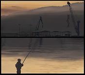 Pescando al atardecer-closegonzalogolpeqj2.jpg