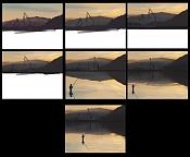 Pescando al atardecer-wipgonzalogolpexo6.jpg
