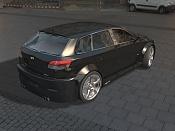 Hibrid Type R-integracin6mentalrayshacq7.jpg
