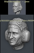 zbrush 3 testers la madre -whatwz3.jpg