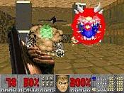 el mejor videojuego de la historia-doom2oldscreenshotbc2.jpg