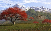 Montañas-montaasp2lh3.jpg