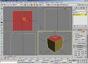 No puedo extruir un poligono :S-interfaceaf0.jpg