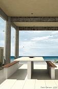 Terraza Con Vista al Mar-render2gk8.jpg
