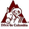 Holas     Soy DFEX   -dfexdecolombiajn4.jpg