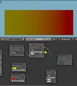 Reto para aprender Cycles-gradiente3.jpg