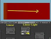 Reto para aprender Cycles-linear.jpg