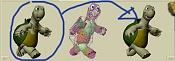 Preproduccion, animacion, rigging -tortuof9.jpg