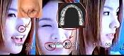 head female-blablati5.jpg