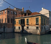 Nueva ilustracion 3d  -Corner of Venice--venecia_corner_low.jpg