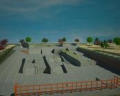 Skatepark Primer render-01.jpg