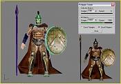 Leonidas de Esparta-lowvu2.jpg
