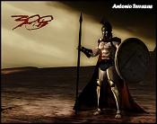 Leonidas de Esparta-leon5kd3.jpg