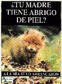 aBRIGOS DE PIEL: la tortura que hay detras -pegata_zorrito.jpg