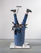 Los hombres NO son simples-garbagecancopyrb5.jpg