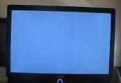 TFT 20   Wide con panel pmva desde 200€-imagen002ff6.jpg
