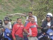 Venezuela: ¿Estamos informados sobre lo que pasa alli?-cb3dc5.jpg