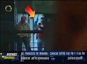 Venezuela: ¿Estamos informados sobre lo que pasa alli?-fusil.jpg