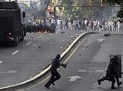 Venezuela: ¿Estamos informados sobre lo que pasa alli?-33xy5.jpg