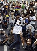 Venezuela: ¿Estamos informados sobre lo que pasa alli?-34vu4.jpg
