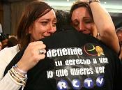 Venezuela: ¿Estamos informados sobre lo que pasa alli?-35xs5.jpg