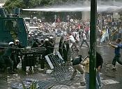 Venezuela: ¿Estamos informados sobre lo que pasa alli?-36dc9.jpg