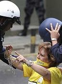 Venezuela: ¿Estamos informados sobre lo que pasa alli?-37oq6.jpg