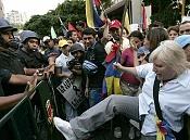 Venezuela: ¿Estamos informados sobre lo que pasa alli?-38ng6.jpg