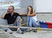 Venezuela: ¿Estamos informados sobre lo que pasa alli?-42qt3.jpg