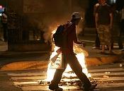 Venezuela: ¿Estamos informados sobre lo que pasa alli?-45ek4.jpg