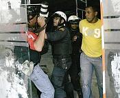 Venezuela: ¿Estamos informados sobre lo que pasa alli?-16ro6.jpg