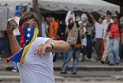 Venezuela: ¿Estamos informados sobre lo que pasa alli?-15ey8.jpg