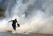 Venezuela: ¿Estamos informados sobre lo que pasa alli?-19sg7.jpg