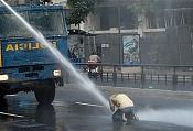 Venezuela: ¿Estamos informados sobre lo que pasa alli?-18cc9.jpg