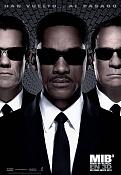 Men In Black 3-men-in-black-3-cartel2.jpg
