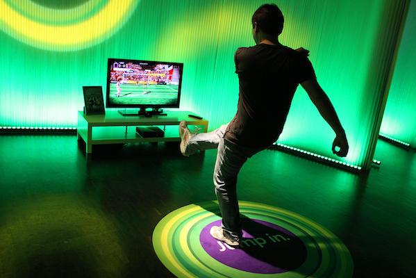 Rehabilitacion virtual para los afectados de esclerosis multiple-seriusgames.jpg