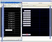 Campos y Tablas en autocad-tablabh3.jpg